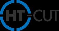 HT-CUT_Logo
